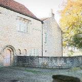 A Family Wedding at Priory Cottages - Arabella Smith Fine Art Wedding Photography (1)