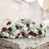 A Family Wedding at Priory Cottages - Arabella Smith Fine Art Wedding Photography (14)