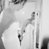 A Family Wedding at Priory Cottages - Arabella Smith Fine Art Wedding Photography (18)