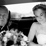 A Family Wedding at Priory Cottages - Arabella Smith Fine Art Wedding Photography (19)