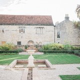 A Family Wedding at Priory Cottages - Arabella Smith Fine Art Wedding Photography (2)