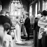 A Family Wedding at Priory Cottages - Arabella Smith Fine Art Wedding Photography (22)