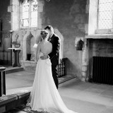 A Family Wedding at Priory Cottages - Arabella Smith Fine Art Wedding Photography (23)