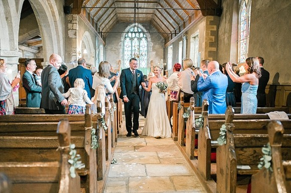 A Family Wedding at Priory Cottages - Arabella Smith Fine Art Wedding Photography (24)