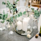 A Family Wedding at Priory Cottages - Arabella Smith Fine Art Wedding Photography (28)