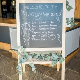 A Family Wedding at Priory Cottages - Arabella Smith Fine Art Wedding Photography (3)
