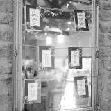 A Family Wedding at Priory Cottages - Arabella Smith Fine Art Wedding Photography (35)