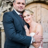 A Family Wedding at Priory Cottages - Arabella Smith Fine Art Wedding Photography (38)