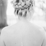 A Family Wedding at Priory Cottages - Arabella Smith Fine Art Wedding Photography (40)