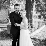 A Family Wedding at Priory Cottages - Arabella Smith Fine Art Wedding Photography (41)