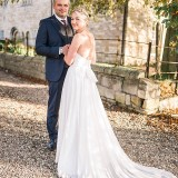 A Family Wedding at Priory Cottages - Arabella Smith Fine Art Wedding Photography (45)