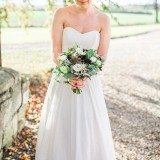 A Family Wedding at Priory Cottages - Arabella Smith Fine Art Wedding Photography (46)