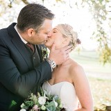 A Family Wedding at Priory Cottages - Arabella Smith Fine Art Wedding Photography (48)