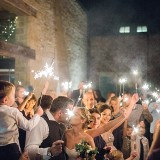 A Family Wedding at Priory Cottages - Arabella Smith Fine Art Wedding Photography (49)