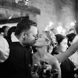 A Family Wedding at Priory Cottages - Arabella Smith Fine Art Wedding Photography (50)