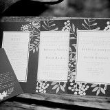 A Family Wedding at Priory Cottages - Arabella Smith Fine Art Wedding Photography (9)