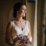A Glam Country Wedding at Alby Park (c) Chris Milner Photography (12)