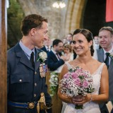 A Glam Country Wedding at Alby Park (c) Chris Milner Photography (21)