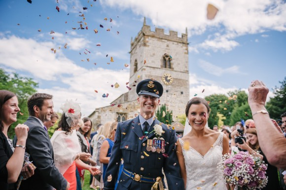 A Glam Country Wedding at Alby Park (c) Chris Milner Photography (28)