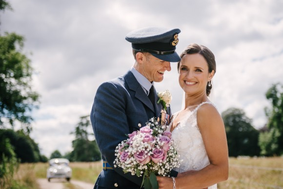 A Glam Country Wedding at Alby Park (c) Chris Milner Photography (31)