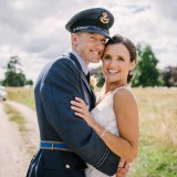 A Glam Country Wedding at Alby Park (c) Chris Milner Photography (33)