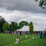 A Glam Country Wedding at Alby Park (c) Chris Milner Photography (37)