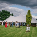 A Glam Country Wedding at Alby Park (c) Chris Milner Photography (38)