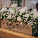 A Glam Country Wedding at Alby Park (c) Chris Milner Photography (45)