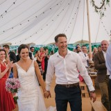 A Glam Country Wedding at Alby Park (c) Chris Milner Photography (56)