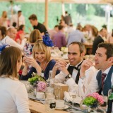A Glam Country Wedding at Alby Park (c) Chris Milner Photography (61)