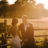 A Glam Country Wedding at Alby Park (c) Chris Milner Photography (69)