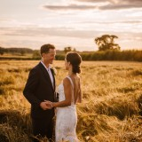 A Glam Country Wedding at Alby Park (c) Chris Milner Photography (72)