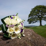 A Lilac Wedding at Heaton House Farm (c) Cris Lowis (2)