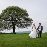 A Lilac Wedding at Heaton House Farm (c) Cris Lowis (28)