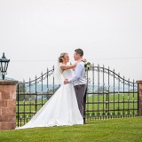 A Lilac Wedding at Heaton House Farm (c) Cris Lowis (31)