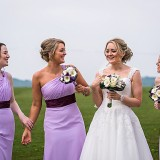 A Lilac Wedding at Heaton House Farm (c) Cris Lowis (32)