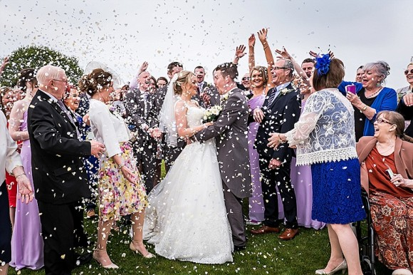 A Lilac Wedding at Heaton House Farm (c) Cris Lowis (38)
