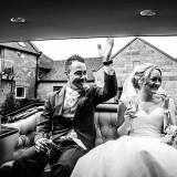 A Lilac Wedding at Heaton House Farm (c) Cris Lowis (39)