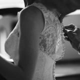A Luxury Wedding at Peckforton Castle (c)Agam Riley Photography (10)