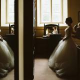 A Luxury Wedding at Peckforton Castle (c)Agam Riley Photography (11)