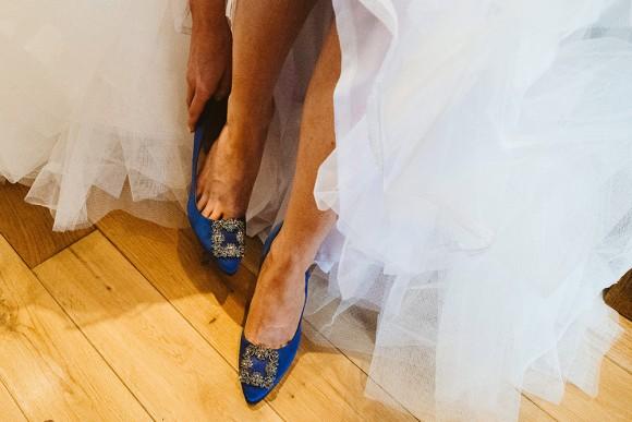 A Luxury Wedding at Peckforton Castle (c)Agam Riley Photography (13)