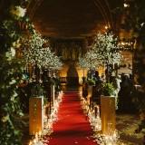 A Luxury Wedding at Peckforton Castle (c)Agam Riley Photography (14)