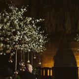 A Luxury Wedding at Peckforton Castle (c)Agam Riley Photography (15)