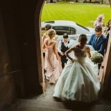 A Luxury Wedding at Peckforton Castle (c)Agam Riley Photography (16)