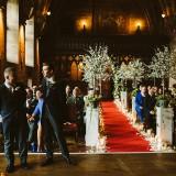 A Luxury Wedding at Peckforton Castle (c)Agam Riley Photography (17)