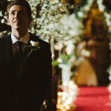 A Luxury Wedding at Peckforton Castle (c)Agam Riley Photography (19)