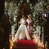 A Luxury Wedding at Peckforton Castle (c)Agam Riley Photography (20)