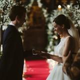 A Luxury Wedding at Peckforton Castle (c)Agam Riley Photography (21)