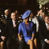 A Luxury Wedding at Peckforton Castle (c)Agam Riley Photography (22)