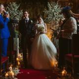 A Luxury Wedding at Peckforton Castle (c)Agam Riley Photography (23)